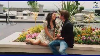 NIM HIM SEWWA - Pandith Amaradeva 720P HD (((STEREO)))