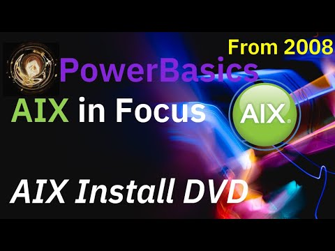 download aix 71 iso for vmware