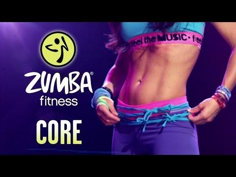 Зумба фитнес (видео-уроки). Все на зумбу! — EMILY
