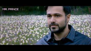 Hamari Adhuri Kahani | Sad Song | Whatsapp Status