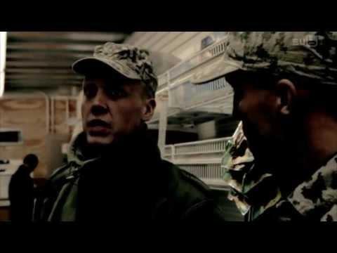 Afganistan 6/8 Finnish Afghanistan Documentary (English Subtitles)