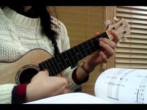 도레미송 Do re mi song - arranged by Kiyoshi Kobayashi