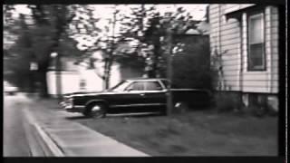 Rick Rose - Runaway Train