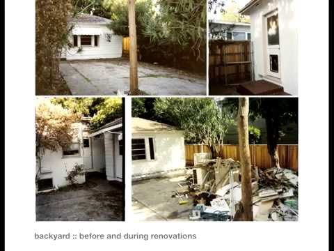 For Sale: Our home in Santa Monica