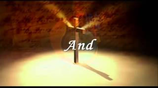 JesusForAll1 And Caleb Owen Intro 2