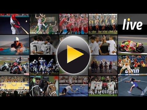 Stade Toulousain vs La Rochelle Rugby Union Live Stream