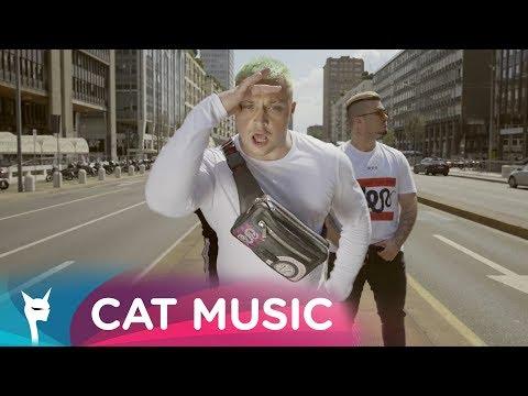 OG Eastbull  - Bella giornata (Official Video)