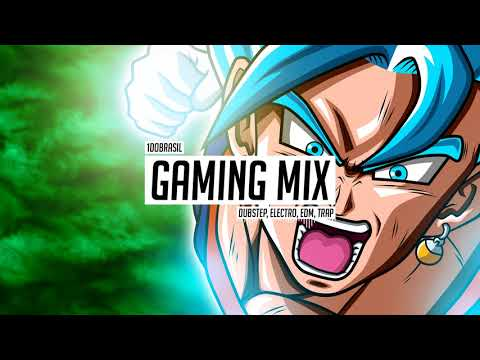 best-music-mix-2018- -♫-1h-gaming-music-♫- -dubstep,-electro-house,-edm,-trap-#47