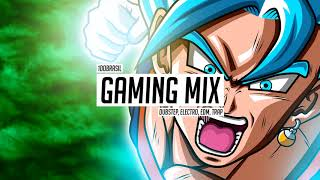 Best Music Mix 2018 | ♫ 1H Gaming Music ♫ | Dubstep, Electro House, EDM, Trap #47