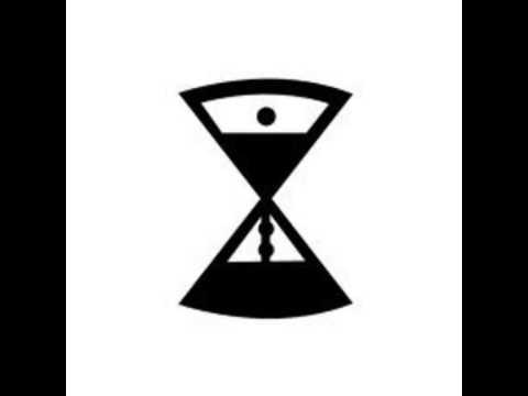 EXO - Time Control [Audio]