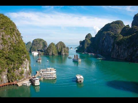 Vietnam uspomene