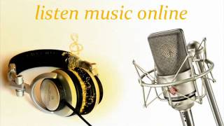 listen free music in India