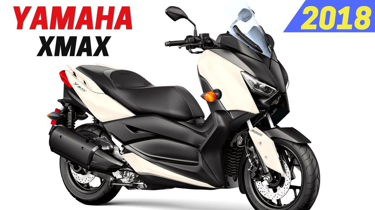 new yamaha x max 300 the newest engine size youtube. Black Bedroom Furniture Sets. Home Design Ideas