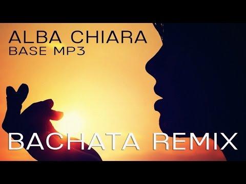 Alba Chiara (Bachata Remix ) by Briel Ferry