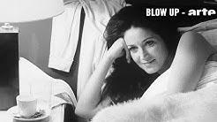 Worum geht's bei Françoise Fabian? - Blow Up - Arte