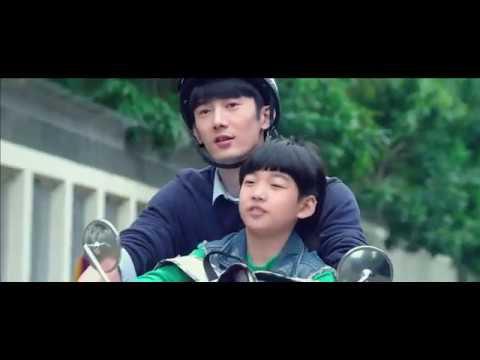 Kung Fu Boys 2016 - Mandarin- (CHS-ENG SUB)