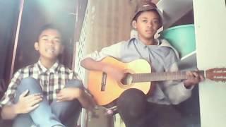 Download Video Arione Joy-Voninkazo Voarara(Cover  Ian'$ & Cedy) MP3 3GP MP4