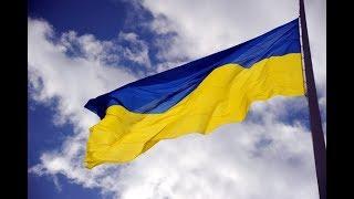 28 років: тернистий шлях до незалежності України