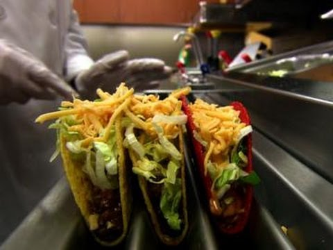 Inside taco bell headquarters top secret recipes from unwrapped inside taco bell headquarters top secret recipes from unwrapped food network forumfinder Choice Image