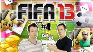 FIFA 13 UT -