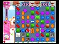 Candy Crush Saga Level 2771 - NO BOOSTERS
