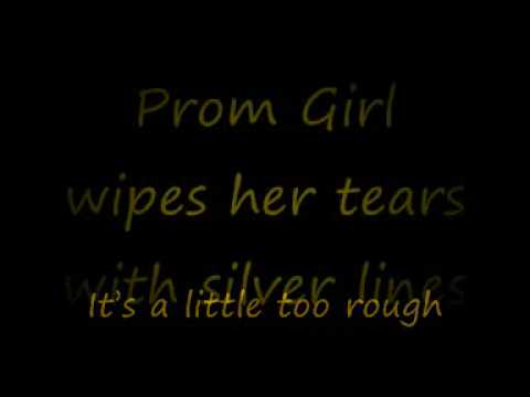 I like it rough - lady gaga lyrics