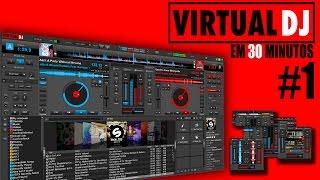 видео Virtual DJ