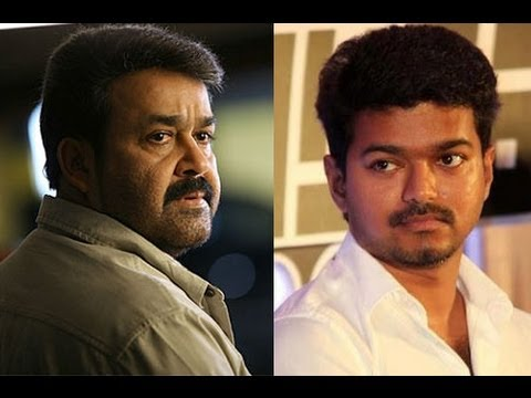 Jilla shooting halted | Vijay, Mohanlal, Kajal Aggarwal | Tamil Cinema News Travel Video