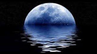 Muoio come pietra  Gialal al-Din Rumi - Un giorno l'onda chiese al mare (?) lette da Mauro Mazza