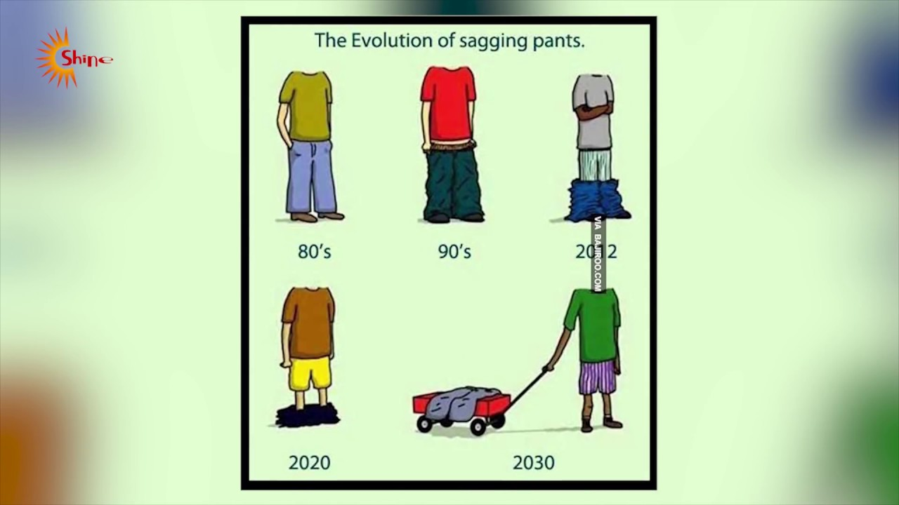 funny-and-painful-illustration-about-the-evolution-that-will-make-you-think