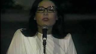 Nana Mouskouri   -   Fidaki   -