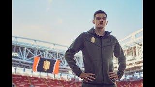 K11 | Кто получит контракт? Звёзды сборной смотрят новичков!