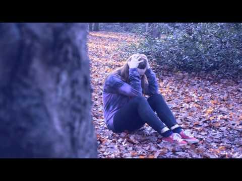 Lauren Aquilina   King A2 Media Studies Music Video