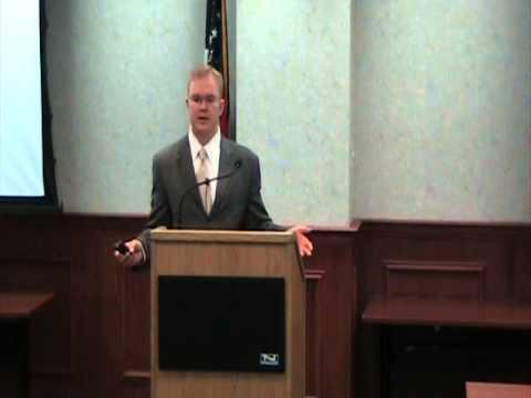 China Maritime Studies Institute | Andrew Erickson: China's Anti-Ship Ballistic Missile (ASBM)