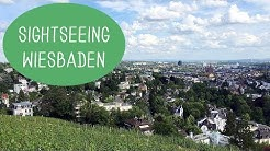 11 top Sehenswürdigkeiten in Wiesbaden in nur 111 Sekunden