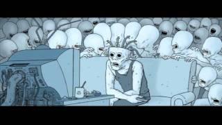 Swampyboy- Mushroom Waltz