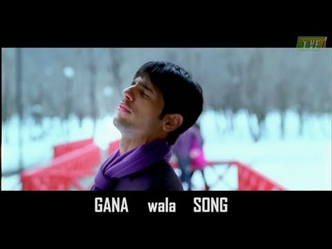 Gana wala Song : the Q-tiyatic version