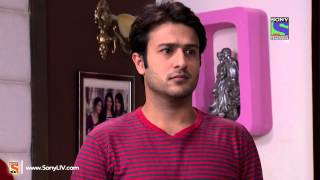 Desh Ki Beti Nandini - Episode 122 - 22nd April 2014