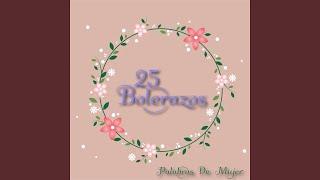 Provided to YouTube by Believe SAS Contigo Aprendí · Los Panchos 25...