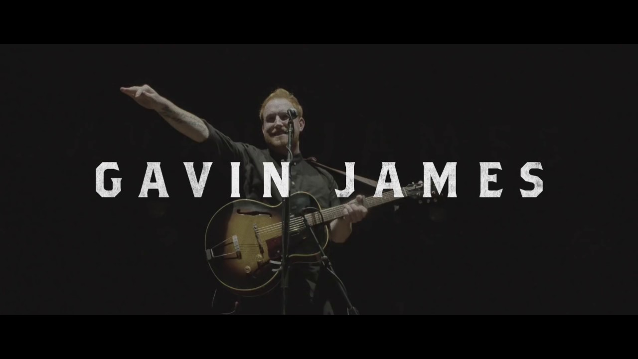 gavin-james-i-dont-know-why-live-at-3arena-gavin-james