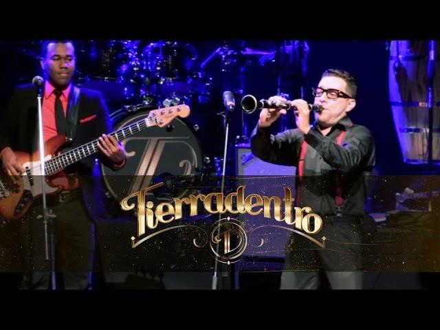 fiesta-de-negritos-lucho-bermudez-tierradentro-en-vivo-tierradentro-cumbia