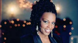Watch Dianne Reeves Fascinating Rhythm video