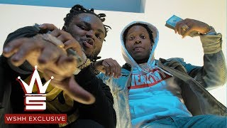 "Tee Grizzley ""Colors"" (WSHH Exclusive -)"