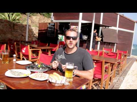 What to do in Costa Brava - Travel Guide
