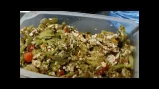 Refeed Day Foodzz  VLOG 38
