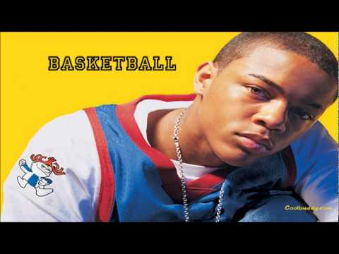Lil Bow Wow Pictures and Photos -