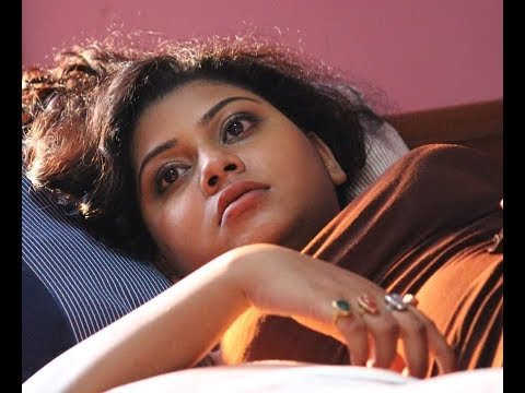 NESHA | BENGALI SHORT FILM | SUBHO'S CREATION