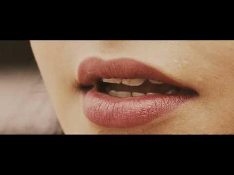 bengali hot short film  '' nesha  ''