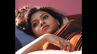 NESHA | BENGALI SHORT FILM | HD