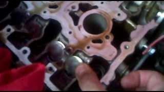 Сломанные гидрокомпенсаторы ВАЗ(, 2013-07-14T20:34:20.000Z)